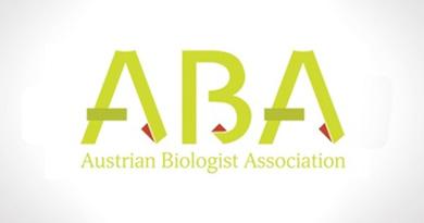 ABA_small
