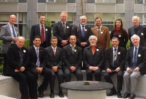 ECBA_Munich_2008