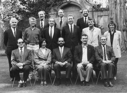 ECBA_Oxford_1991