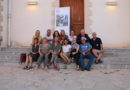 Europe's biologists gathered in Ibiza