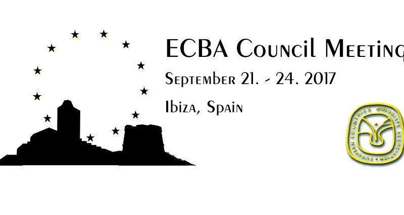 ECM_2017_Ibiza
