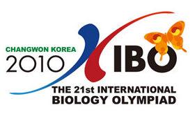 IBO2010