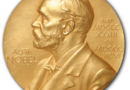 3 biologists win Nobel prize in Physiology or Medicine #PROUDTOBEABIOLOGIST