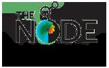 Node_logo_web