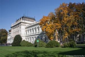 University Graz