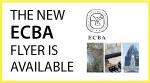 banner-ecba-flyer
