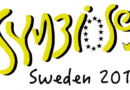 SymBioSE 2017 Sweden