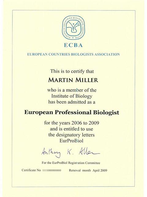 epb_certificate
