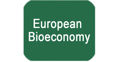 european_bioeconomy_small