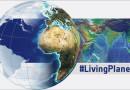 living planet symposium 2016