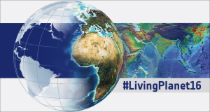 livingplanet